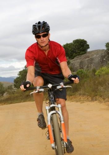 משבר גיל הארבעים או אופניים באלפי שקלים?