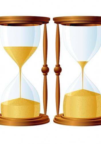 לאן נעלם הזמן שלי?